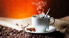 Coffee Wallpapers HD