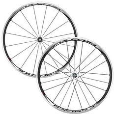 84 best wheels images bicycle tires bicycle wheel bike wheel 1997 Chevy Cavalier Custom wiggle fulcrum racing 3 clincher wheelset 2013 performance wheels bicycle tires bicycle wheel