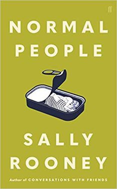 174 best read images on pinterest in 2018 buddha and nepal normal people amazon sally rooney 9780571347292 books fandeluxe Image collections