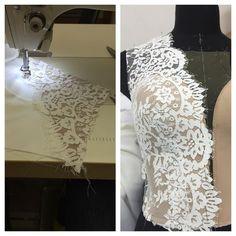 Свадебные платья - пошив Ижевск | VK