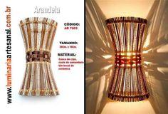 arandela-artesanal-itacare-ba_d937de4_3.jpg (600×407)