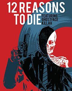 12 Reasons To Die Volume 1 de Johnny Ryan http://www.amazon.fr/dp/162875012X/ref=cm_sw_r_pi_dp_inMzvb1Z6G4EQ