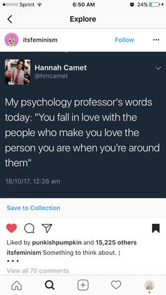 So true when you think about it. Humans are inherently selfish. Words Quotes, Wise Words, Me Quotes, Sayings, Great Quotes, Quotes To Live By, Inspirational Quotes, Psychology Facts, Beautiful Words