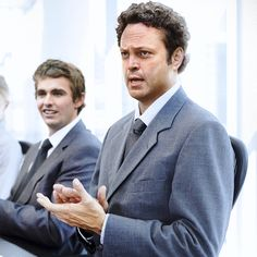 """Top 5 Amazing and Free Stock Image Sources  Have you seen this amazingly hilarious spin on stock photos produced by the cast of Vince Vaughn's new movie """"Unfinished Business"""" and iStock by Getty Images? It's viral gold. This photo here…"""