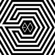 EXO - Moonlight (월광) lyrics. So beautifully sad (^A^)