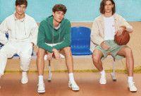 Как российская мужская мода поднимается с колен | GQ