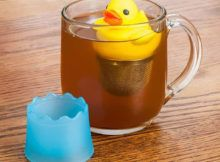 creative-tea-infusers-9-3