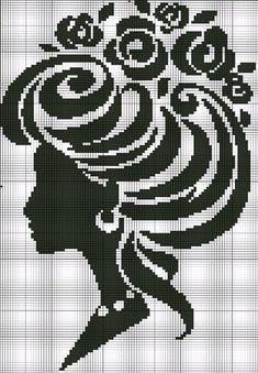 25513f72b6f460214b0e8c70b1f97705.jpg 514×740 pixels