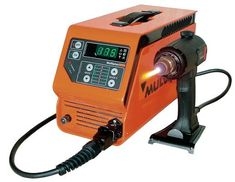 Multiplaz 3500 - welding, brazing, soldering, plasma cutting all in one machine. Soo wish I could afford/justify one of these. Welding Shop, Welding Table, Metal Workshop, Garage Workshop, Welding Machine, Machine Tools, Plasma Machine, Welding Equipment, Tools And Equipment