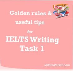 ielts essay writing samples band 9 pdf