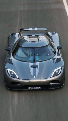 Montway Auto Transport This is how we became number 1. #LGMSports Ship it with http://LGMSports.com Koenigsegg Agera