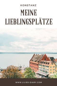 Ein Spaziergang am See, Kaffee und Kuchen im Vogelhaus in der Altstadt, ein Panoramablick auf das Umland vom Münster aus und ein Ausflug nach Meersburg. Ein Tag in Konstanz kann so schön und so abwechslungsreich sein. Immer an eurer Seite – der glitzernde Bodensee. Ausgangspunkt meiner Tagestour durch die Stadt war das B&B Hotel in Konstanz und von dort habe ich meine 7 Konstanz Reisetipps gesammelt, mit denen ihr einen wunderschönen Tag am Bodensee verbringen könnt.