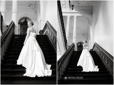 Heather: Bridals » Brittney Melton Photography | Houston Wedding Photography | Texas Capitol