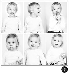 #kindershooting #childrenshooting Face, Photo Studio, Bonn, Photoshoot, The Face, Faces