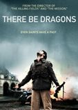 There Be Dragons - : Ignatius Press