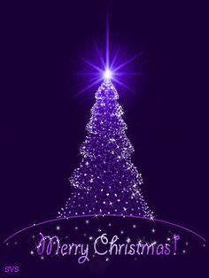 Animated Christmas Tree, Merry Christmas Wallpaper, Merry Christmas Pictures, Mary Christmas, Merry Christmas Wishes, Christmas Blessings, Christmas Greetings, Beautiful Christmas, Christmas Crafts