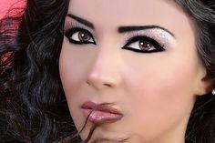 1000 images about perfect eye on pinterest hazel eyes