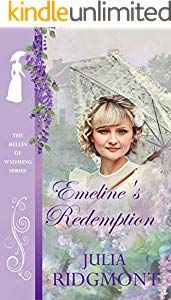 A shrinking violet or a voice for the good. Join this new adventure in the series by Julia Ridgmont Find A Tutor, Women Right To Vote, Welcome Gifts, Book Nooks, Wyoming, The Voice, Sam Heughan, Kindle, Virginia