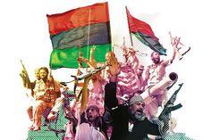 جذور الأزمة الخليجية: التنافس على النفوذ في ليبيا والدور الأمريكي