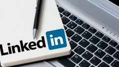 Si usas el #SocialMedia para hacer #networking, vigila los 3 pecados capitales de #LinkedIn. Si los cometes, nadie visitará tu perfil y no conseguirás esos contactos que te vendrían tan bien para tu estrategia de #marketingonline. #blog @seocoaching360