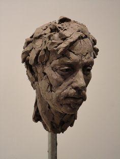 Amelia Rowcroft - One day Sculpt 4