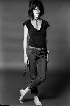 patti smith - Twitter Search