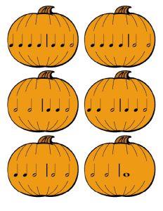 pumpkin-rhythms