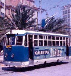 Alicante Spain, Photos