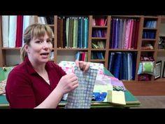(1) Comment faire une taie d'oreiller en 15 minutes! - YouTube