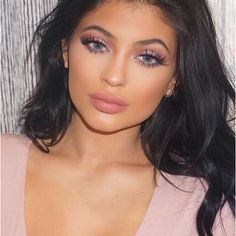 x1https://cdn3.bigcommerce.com/s-9dj7x/products/88/images/361/kylieJenner_solotica_graphite_lenses__68879.1444895770.1280.1280.jpgx2