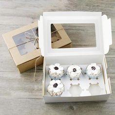 Купить товарКрафт Бумага cake box с ПВХ окна печенье кекс бумага упаковочная коробка крафт бумага подарочная упаковка коробка для торта 2 в категории Упаковка для подарковна AliExpress. Крафт-Бумага cake box с ПВХ окна печенье кекс бумага упаковочная коробка крафт-бумага подарочная упаковка коробка для торта 2