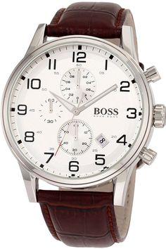 Часы swatch swiss v8 gts