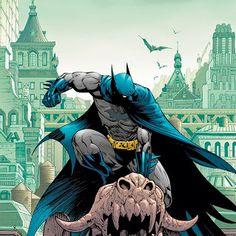 Comic books, Super Heroes & More! google+