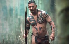 official trailer for Taboo A new eight-part drama series executive produced by Tom Hardy alongside Ridley Scott and the show's creator Steven Knight. Taboo Series, New Tv Series, Taboo Tv Show, Tom Hardy In Taboo, Best New Tv Shows, James Delaney, Charlotte Riley, Sir Anthony Hopkins, Ange Demon