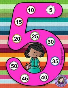 easy healthy breakfast ideas on the good day song Flashcards For Kids, Kids Math Worksheets, Math Activities, Math Multiplication, Maths, Good Day Song, Kindergarten Reading, Math For Kids, Teaching Math
