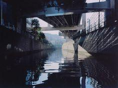 Masataka NAKANO - TOKYO FLOAT,16 Ichinohashi,Furukawa,Minato-ku Dec.2005
