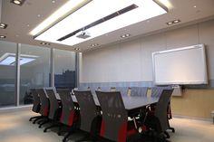 office led lighting - Buscar con Google