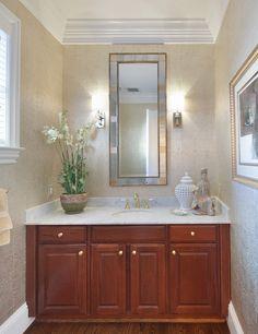 Jamie Merida | Washington DC Residence