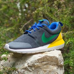 00888ea771151 Free your run with the Nike Free running shoes. Shop the best selection of  the
