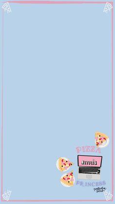 Et voici (avec encore une fois un petit peu de retard) le nouveau fond d'écran pour le mois de Mai pour les Pizzas Princesses ! Un peu de Netflix, de cocooning et beaucoup de pizza !!! Je vous souhaite un agréable mois de Mai que ce soit devant la télé, l'ordi ou si …