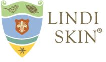 Lindi Skin -  A 2010 study by Supportive Care in Cancer found that nearly a third of cancer patients reported unexpected Dry Skin and Skin Irritation.  Simply by being aware of the potential side effects, people battling cancer can minimize the psychological stress often caused by these skin issues by using Lindi Skin products.