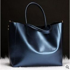 DUSUN Brand women Genuine leather bags