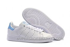 http://www.supershoesmarket.com/adidas-stan-smith-sneakers-for-women-black-clear-onix-251711.html ADIDAS STAN SMITH SNEAKERS FOR WOMEN BLACK CLEAR ONIX 251711 Only $85.00 , Free Shipping!