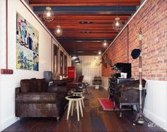 chop-chop: интерьер, зd визуализация, неоклассика, open space, салон красоты, спа, парикмахерская, 30 - 50 м2, интерьер #interiordesign #3dvisualization #neoclassicism #openspace #beautysalon #spa #hairsalon #30_50m2 #interior arXip.com