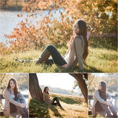 #Fall #Senior #Session 2013 by #MadisonRosePhotography