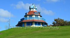 The Mount - Fleetwood Blackpool, Pisa, Mosaics, Coast, Tower, Building, Places, Photos, Travel