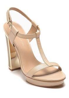 d4b9603400d Ankle Strap Wedge Sandal Ankle Strap Wedges