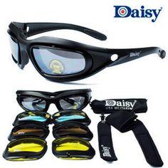 53d02690ba 9 Best Glasses images
