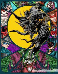 Is out today, what better way to celebrate than with my latest vector art! Batman Ninja, Im Batman, Marvel Dc Comics, Ninja Art, Batman Stuff, Batman Fan Art, Batman Love, Comic Books Art, Comic Art