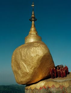 in-ner-side:  Travels in Myanmar Photographs by TIm Walker; styled by Jacob K; W magazine May 2014.